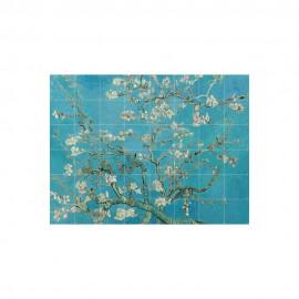 IXXI - Van Gogh - Amandelbloesem - 160x120 cm