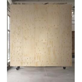 Plywood by Piet Heink Eek