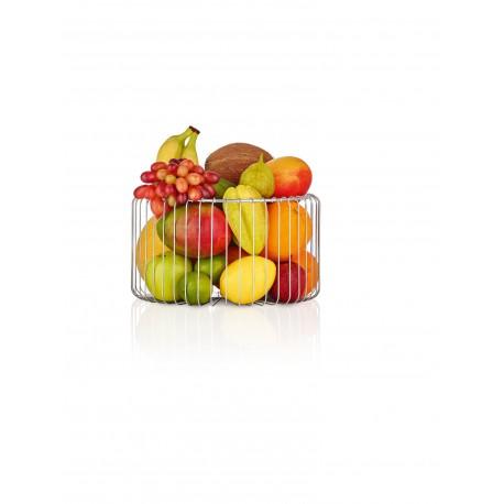 ESTRA fruitschaal 30 cm