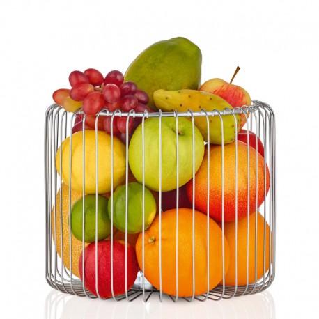 ESTRA fruitschaal