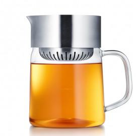 Tea-Jane