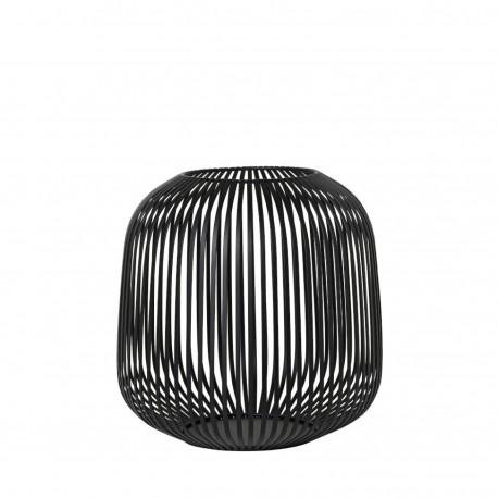 Lantern lito Black M