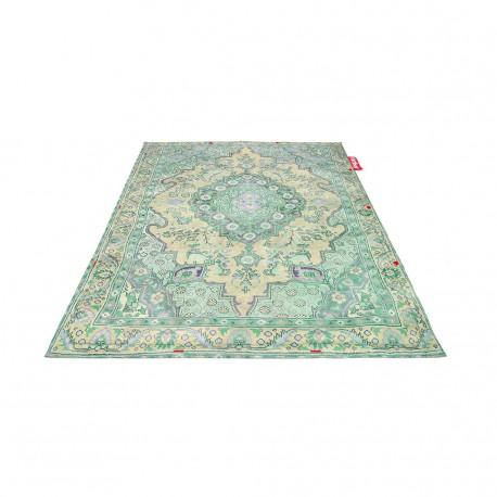 Non- Flying Carpet