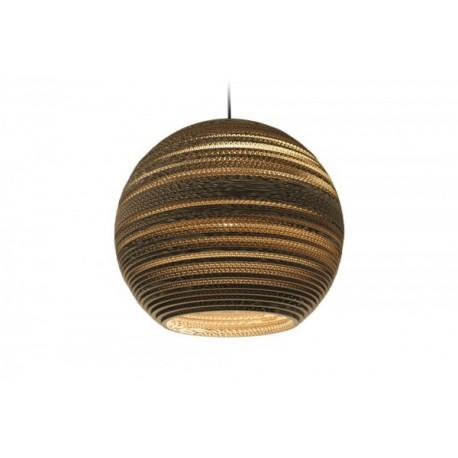 Graypants Moon hanglamp