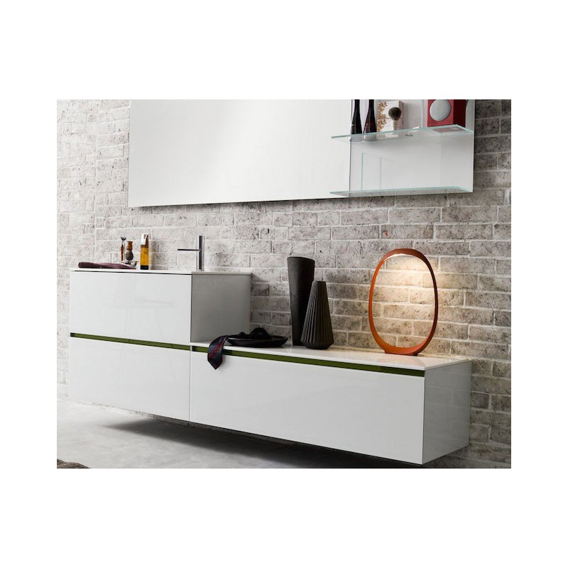 https://webshop.interieur-paauwe.nl/937-thickbox_default/foscarini-anisha-tafellamp.jpg