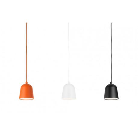 Convex hanglamp
